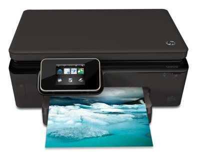 HP-Photosmart-6520-e-All-in-One