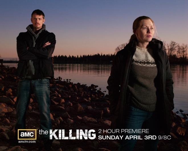 The-Killing-the-killing-19837860-1280-1024