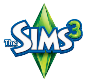 the-sims-3-logo-trans