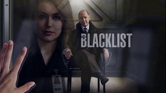 The_Blacklist_trailer