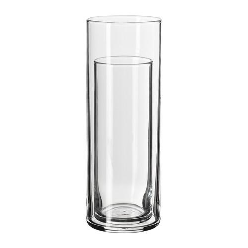 cylinder-set-di--vasi__0169332_PE323243_S4