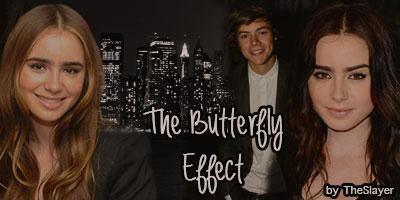 thebutterflyeffect-banner