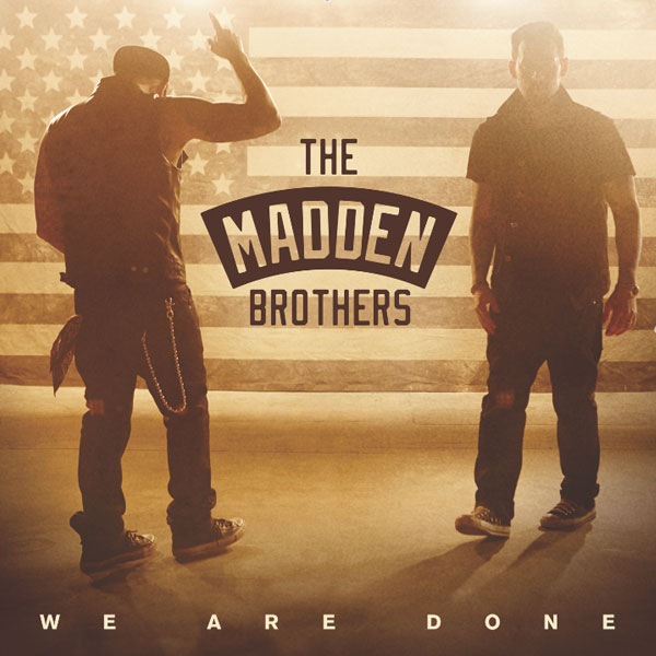 Madden-Brothers-600
