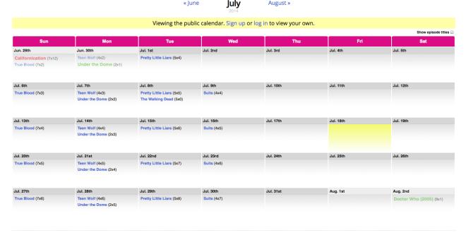 Schermata 2014-07-18 alle 21.17.04
